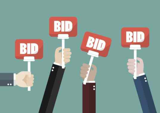 construction-bidding