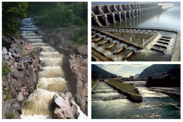 What is Open Channel Flow? Types of Flow in Open Channels