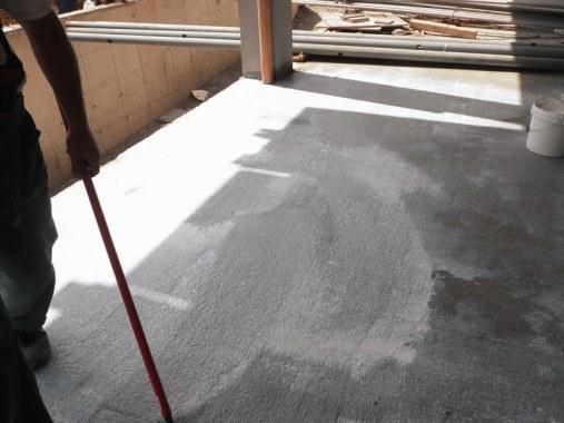 Concrete Bonding Agent-Functions & Usage