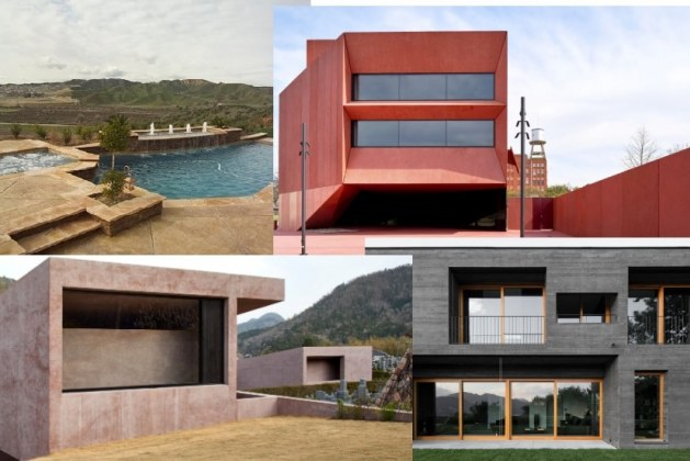 Pigments for Concrete: Types, Purposes, and Influences
