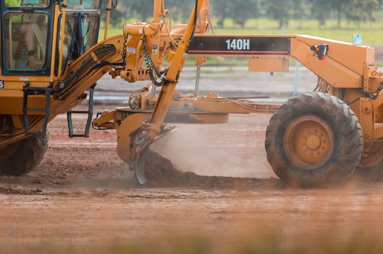 What is Operating Cost of an Equipment?