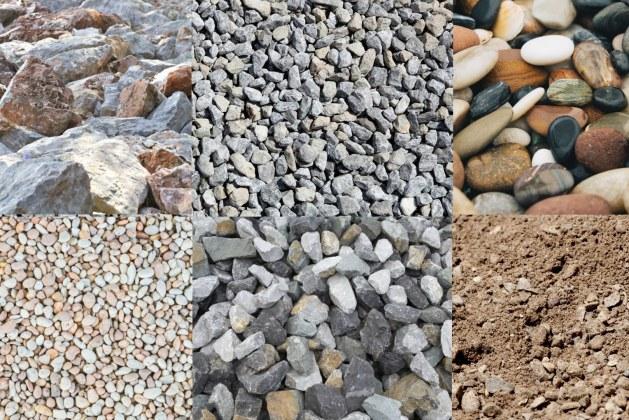 Aggregates for Concrete as per American Standards – ASTM [PDF]