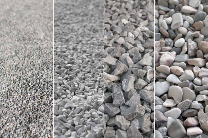 Physical Requirement of Aggregates as per European Standards [PDF]