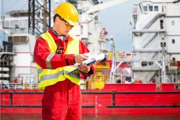 What is Job Safety Analysis (JSA) ? [PDF]