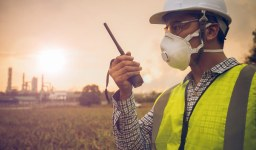 5 Tips to Streamline Construction Projects during the Pandemic