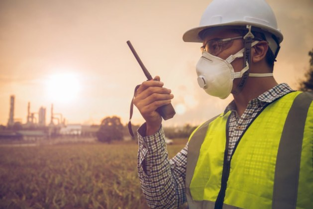 5 Tips to Streamline Construction Projects during the Pandemic | Video Inside