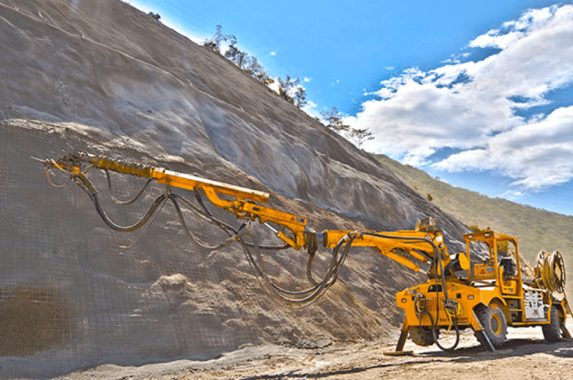 How to Improve Rock Quality and Stability? [PDF]