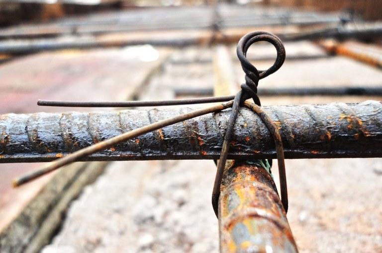 9 Important Concrete Reinforcing Accessories