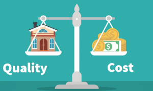 What is Cost of Quality in Construction?