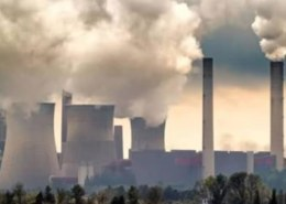 What is Particulate Matter 10 (PM 10) in Air?