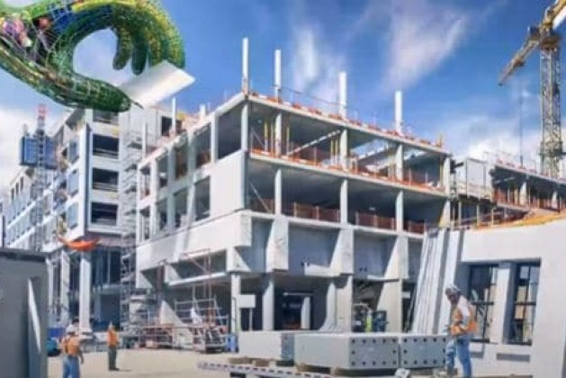 Modular Construction: The Future of the Construction Industry