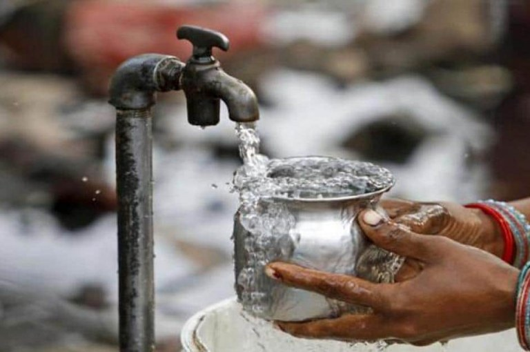 How to Plan and Prepare for Water Supply Projects?