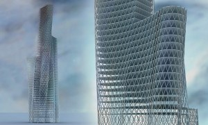 What is Parametric Modeling?
