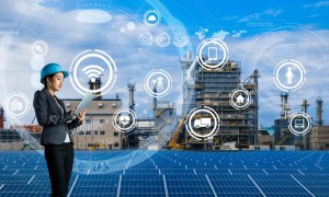 Industry 4.0: Its Impact on the Construction Sector