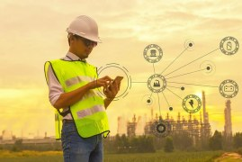 Cloud Computing in Construction: Are we Availing all its Benefits?