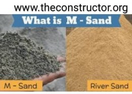 What are the Advantages and Disadvantages of Robo sand?