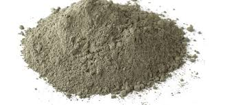 Oil Well Cement