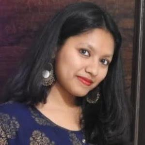 Tanisha Kumari