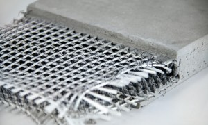 Building with Textile-Reinforced Concrete: Important Properties and Advantages