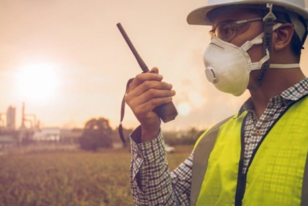 5 Tips to Streamline Construction Projects During Pandemic  Video Included