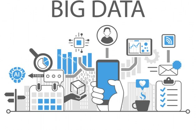 What is Big Data in Construction?