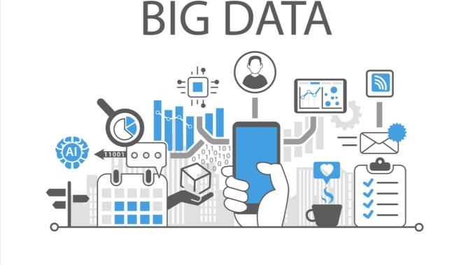 Big Data in Construction