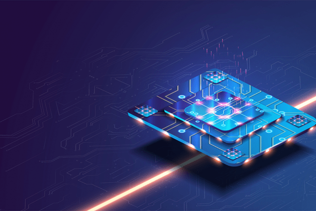 How can Construction Industry Utilize Quantum Computing?