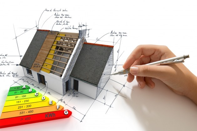 Energy-Efficient Roofing Tips for Commercial Buildings