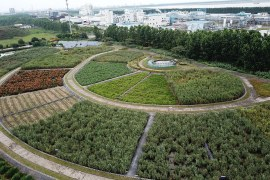 What is Advanced Wastewater Treatment System?