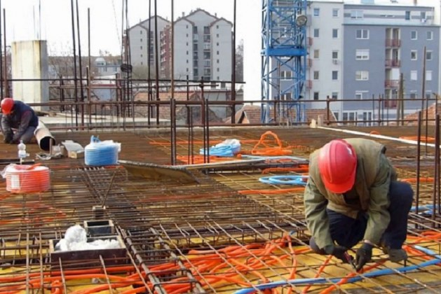 Practical Tips for Placement of Reinforcements in Concrete Members