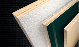 Fiberglass Reinforced Panels: Features, Applications, and Installation