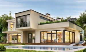 The A-to-Z of Building Your Dream Home