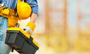 The Importance of Electric Supply on Construction Sites