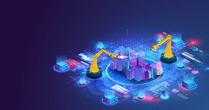 Deep learning in construction