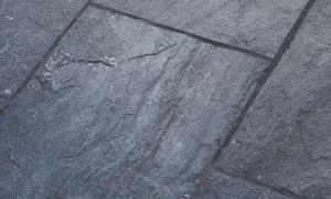 Natural Stone Flooring: Properties, Benefits & Drawbacks