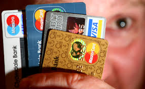 Know your rights: Lost/stolen credit and debit cards
