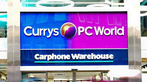Currys PC World data breach – your rights