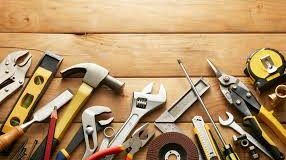 Home improvements which can void your insurance