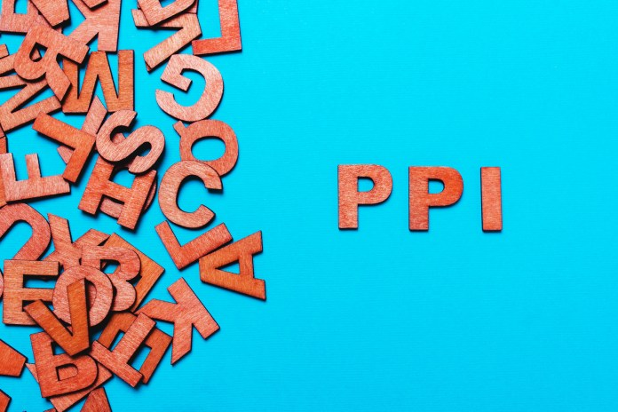 Are we about to see a second wave of PPI claims?