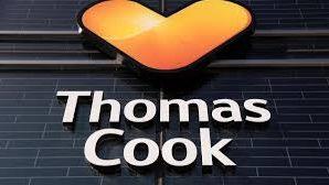 Thomas Cook Scam
