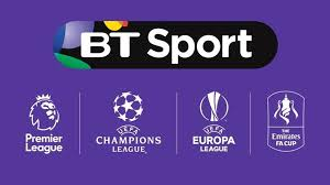 BT Sport to offer customers 50% credit for June 2020