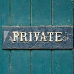 private-sign-stockpack-adobe-stock.jpg