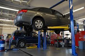 The dangers of taking advantage of the MOT extension
