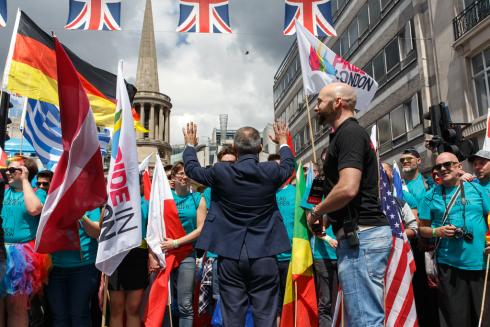 pride-in-london