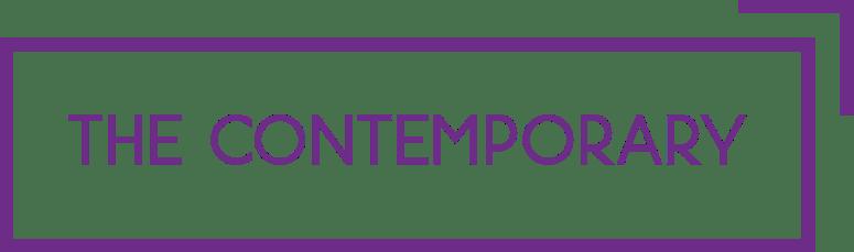 Horizontal Logo Spring 2018