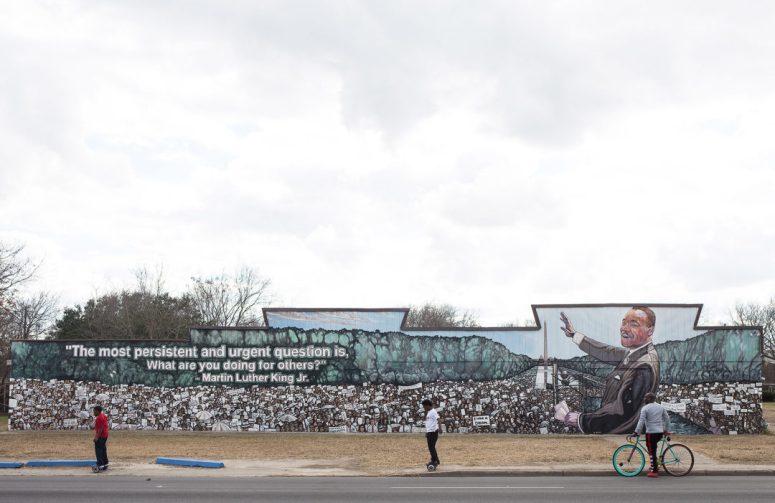 MLK Drive After March_Lynda Gonzalez from Folo Media