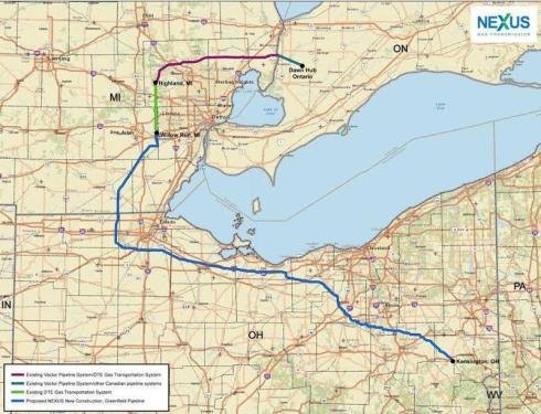 oil pipeline oberlin image.jpg
