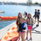 just-off-kayak-kate