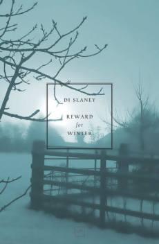 Reward for Winter: Di Slaney