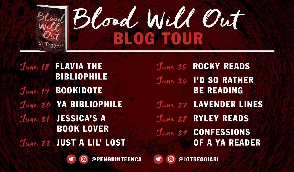 BWO-BlogTour